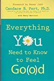 Everything You Need to Know to Feel Good