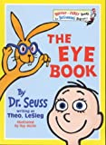 The Eye Book (Bright and Early Books) (0001712888) by Sieg, Theo Le