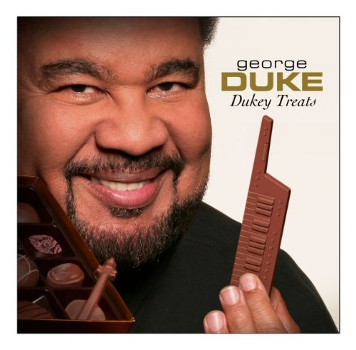 Dukey Treats [Bonus Tracks]