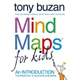 Mind Maps For Kids: An Introductionby Tony Buzan
