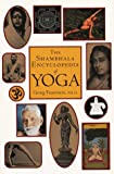 Shambhala Encyclopedia of Yoga