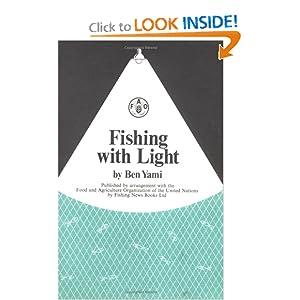 Fishing with Light (FAO fishing manuals)