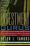 Investment Gurus: A Road Map to Wealth from the World