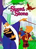 Walt Disneys the Sword in the Stone (Disney Classic)