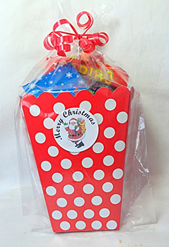 christmas-party-sweet-treat-boxes-pre-filled-christmas-party-bags