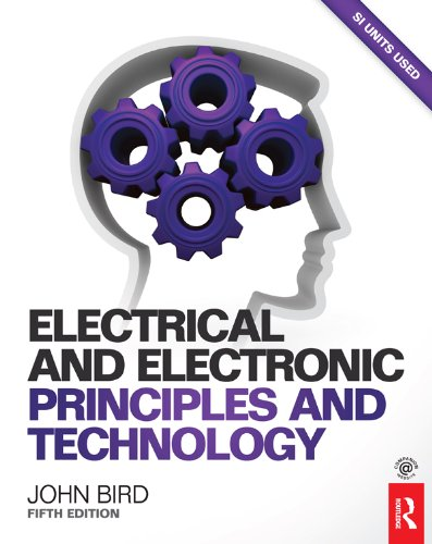 electrical-and-electronic-principles-and-technology-5th-ed