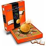 Schokoladenspiel Trivial Pursiut, 1er Pack (1 x 154 g)