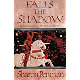 Falls the Shadowby Sharon Penman
