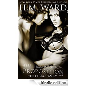 The Proposition 2: The Ferro Family (The Proposition: The Ferro Family)