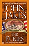 The Furies (0451212835) by John Jakes