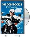 Oh, God! Book II (Sous-titres fran�ais)