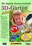 3-D-Garten deluxe