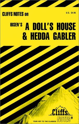 manipulation and pseudo relationships in a dolls house and hedda gabler Hedda gabler isn't nice – and she'd be the first to challenge any expectation that she should be her cruelty can be astonishing, but it's also profoundly alluring.