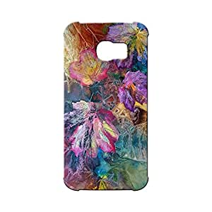 G-STAR Designer Printed Back case cover for Samsung Galaxy S6 Edge - G6427