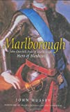 John Hussey Marlborough: The Hero of Blenheim (Great Commanders)