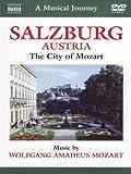 Musical Journey: Salzburg Austria [Import]