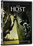 The Host (Two-Disc Collector's Edition) (Bilingual)