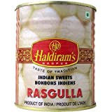 ラスグッラー Rasgulla(Rasogolla)
