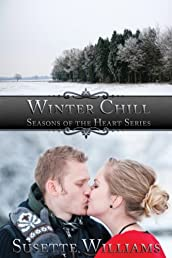 Winter Chill (Seasons of the Heart)