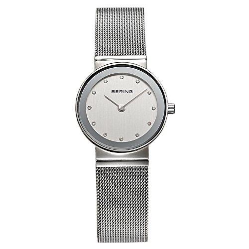 bering-time-10126-000-orologio-da-donna