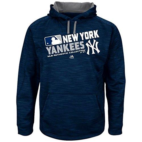 New york yankees hoodies