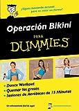 Pack: OperaciÓ³n Bikini Para Dummies [DVD]