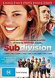 Subdivision [Region 4]