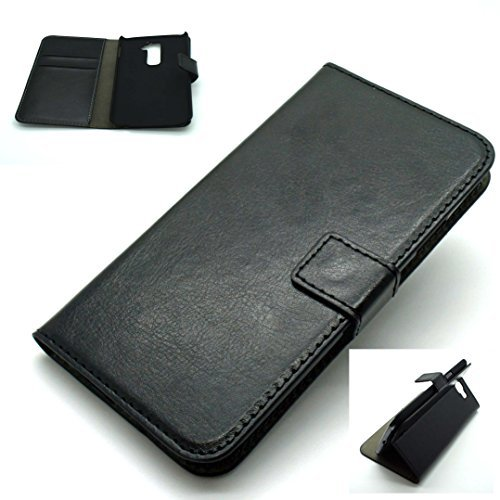 suprizeboxtm-luxury-retro-vintage-leather-wallet-mobile-stand-case-cover-for-lg-g2-d802-black
