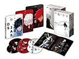 Image de Animation - Devil Survivor 2 The Animation Blu-Ray Box (3BDS) [Japan BD] PCXG-60062