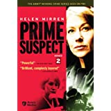 Prime Suspect: Series 2by Helen Mirren