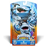 Thumpback Skylanders Giants Giant Figure