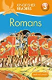 Romans (0753430606) by Steele, Philip