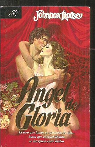Ángel De Gloria descarga pdf epub mobi fb2
