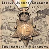 Tournament Of Shadowsby Little Johnny England