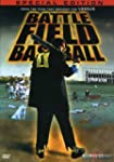 Battlefield Baseball