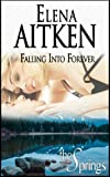 Falling Into Forever: Small Town Contemporary Romance (The Springs Book 2)