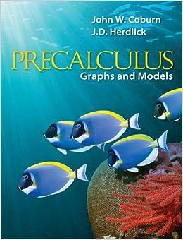 Geostatistics: Proceedings of the