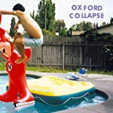Oxford Collapse - Remember The Night Parties