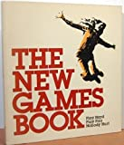 New Games Book