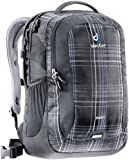Deuter Daybag Backpack Giga Black Check 28 Liter
