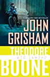 Theodore Boone: Kid Lawyer John Grisham