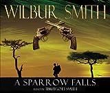 A Sparrow Falls Wilbur Smith