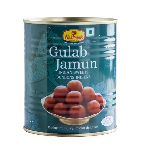 harudiramu-la-india-agarre-mermelada-hacia-abajo-1kg-1-latas-gulab-jamun-gurabaharu-gul-bahar-suites
