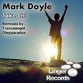 Take Ctrl - Single