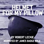 Helmet for My Pillow: From Parris Isl...