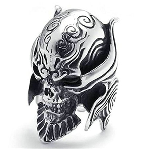 stainless-steel-ring-for-men-skull-ring-gothic-silver-band-35mm-size-z-1-2-epinki