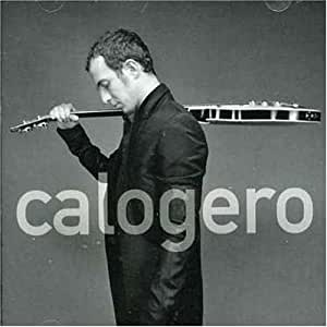 Calogero (Limited special edition With DVD Bonus)