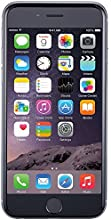 Apple iPhone 6 - Unlocked (Space Gray/Gray)