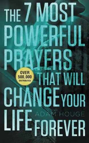 Download The 7 Most Powerful Prayers That Will Change Your Life Forever