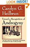Toward A Recognition of Androgyny